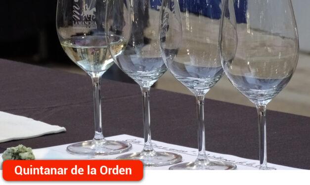 El vino, protagonista en la quinta jornada de las fiestas