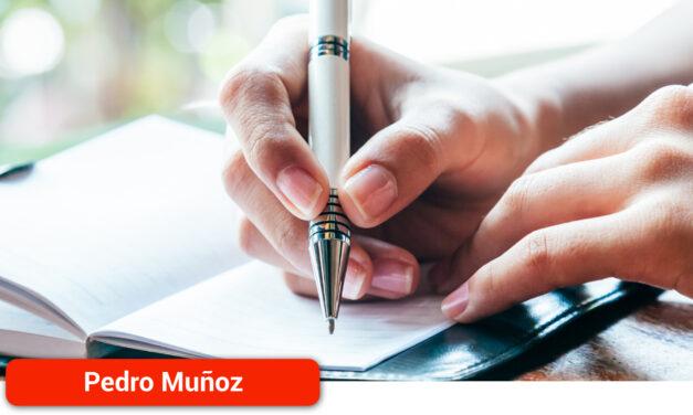 Certamen Recuerdos Vivos de la Diputación de Ciudad Real