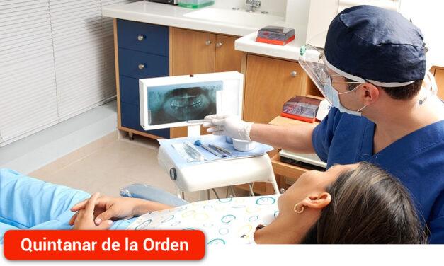 Abierto el plazo de solicitud de ayudas para gastos de oftalmólogo y odontólogo