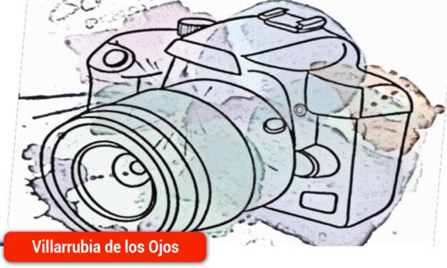 """II Concurso de Fotografía """"Villarrubia de los Ojos y sus mujeres"""""""