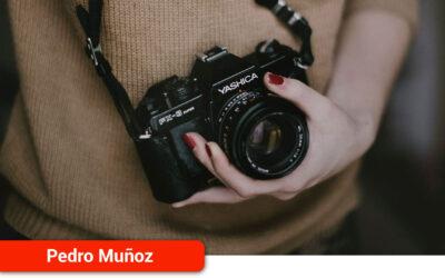 El Concurso de Fotografía 'Mujer Rural' ensalzará el papel de las mujeres en la sociedad pedroteña