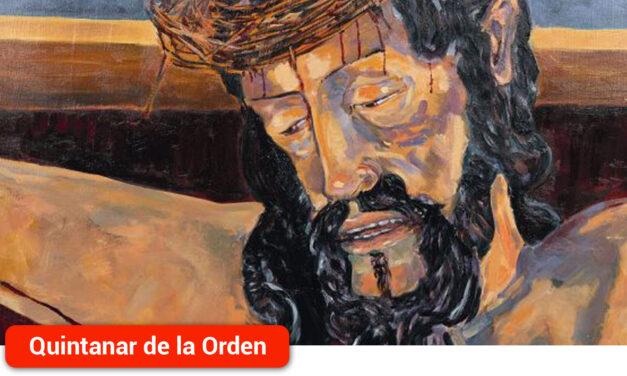 Celebración de la Festividad del Cristo de Gracia del 9 al 12 de septiembre