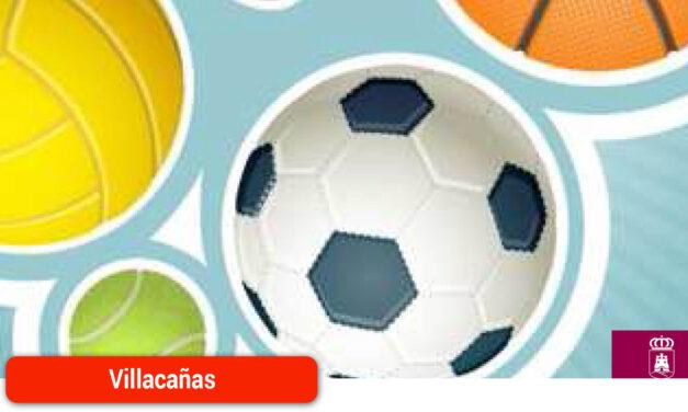 El lunes se abre el proceso de matriculación en las Escuelas Deportivas Municipales y Actividades de Sala para el curso 21-22