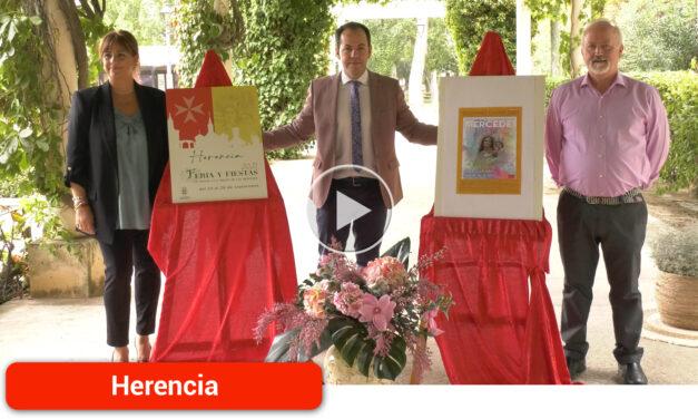 Se celebrará una Feria y Fiestas con procesión en honor a 'La Hermosona' y sin carpa joven para evitar aglomeraciones