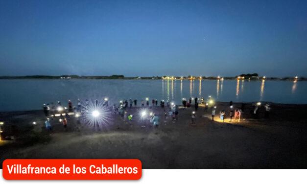Lagunas Vivas lanza un SOS para iluminar la búsqueda de soluciones permanentes en La Mancha Húmeda