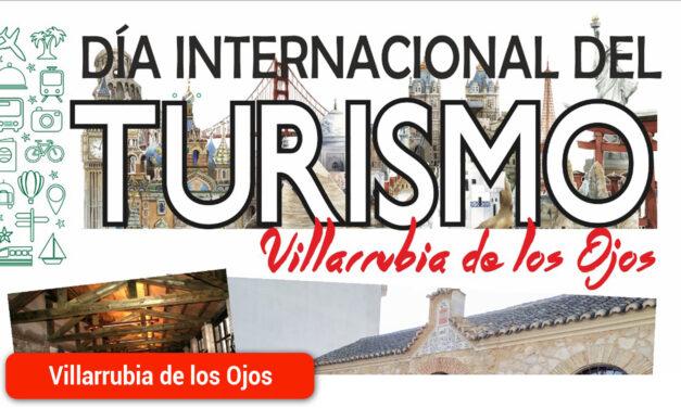 Visitas guiadas al Museo Etnográfico para celebrar el Día Internacional del Turismo