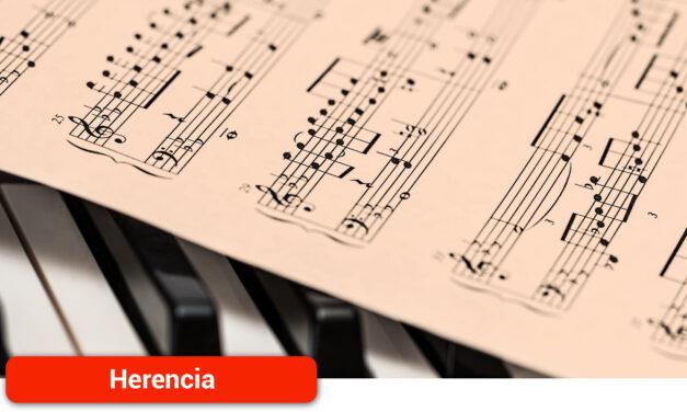 La Escuela Municipal de Música incorpora Musicoterapia a su oferta didáctica para el próximo curso
