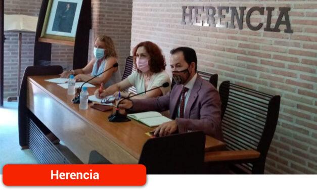 Subdelegación de Ciudad Real y Ayuntamiento cierran el protocolo de seguridad para los actos festivos de la Merced