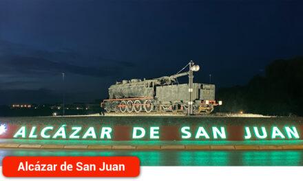 El Ayuntamiento, los molinos y la rotonda de la Avenida Adolfo Suárez se iluminarán mañana de color verde por el Día Mundial del Farmacéutico