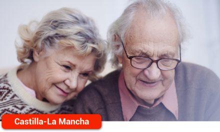 Tercera edición del concurso virtual '+Talento' para favorecer el envejecimiento activo