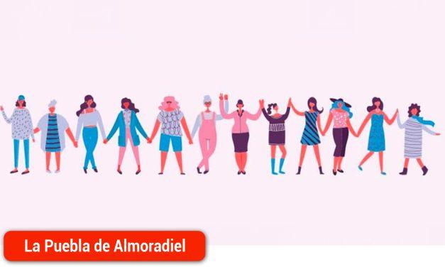 Actividades del Centro de la Mujer para el 15 de Octubre