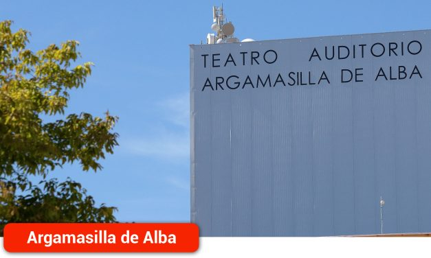 La rehabilitación del Teatro Auditorio comenzará en los próximos meses