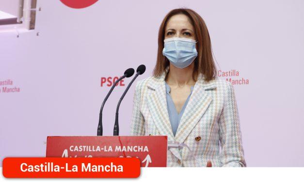 Maestre: «En 16 meses ya estamos con datos de empleo previos a la pandemia»