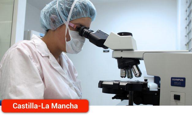 La región anima a la población a participar en los cribados de cáncer implantados en la región, claves para el diagnóstico precoz