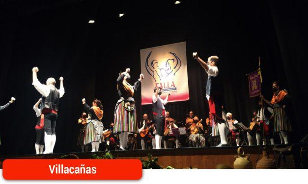 La música tradicional, eje de las actividades de la Fiesta de la Vendimia 2021