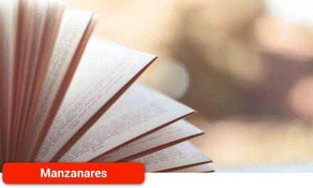Juan Carlos de Lara se lleva el XX Premio Nacional de Poesía 'Ciega de Manzanares'