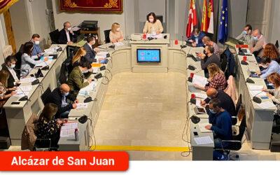 VOX vuelve a negar la violencia de género  votando en contra de la moción con motivo del 25 N