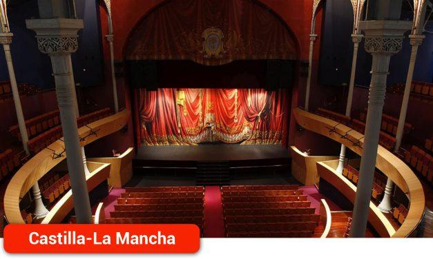 La XXV Feria de Artes Escénicas y Musicales de la región apuesta por los abonos para llegar a todo el público