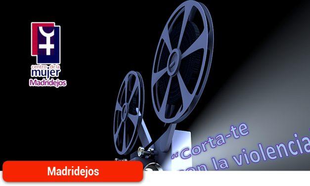 XI Certamen de cortometrajes «Corta-te con la Violencia» 2021